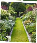 Looking For A Landscapes Service In Alderley Edge