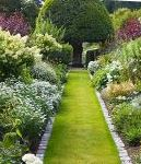 Looking -For A -Bespoke- Landscape- Service- In- Manchester