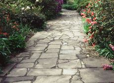 Sourcing- A- Specialist- Landscape- Service- In -Cheshire