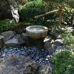 Garden Drainage Service in Knutsford