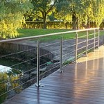Commercial Landscape Service in Wigan