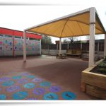 Playground Design in Prestbury