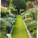 Garden Design in Didsbury