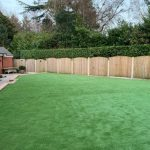 Turf Supplies in Southport – Trust the Top Supplier in the Area